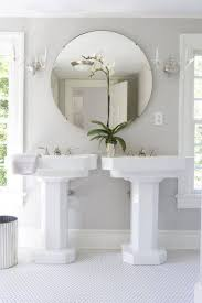 round bathroom mirrors. bathroom cabinets:large wall mirrors on interior design studio large round
