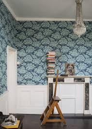 Farrow Ball Hornbeam Wallpaper Wallpapers That Dazzle Me