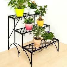 hanging plant stands outdoor inspiring hanging plant stands outdoor outdoor designs garden stands for plants hanging