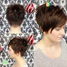 Short Hairstyle 2015 40 pretty short haircuts for women short hair styles 7531 by stevesalt.us