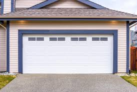 best garage door repair wilkes barre pa