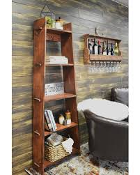 wooden bookcase furniture storage shelves shelving unit. Ladder Shelf, Bookcase, Wood Shelving Unit, Open Shelving, Bookshelf,  Storage Wooden Bookcase Furniture Storage Shelves Shelving Unit U