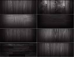seamless black wood texture. Modern Dark Wood Texture Seamless Commonly Used Tileable Black