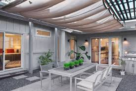 bright pergola canopy trend austin contemporary patio decorating ideas with addition austin bbq brick house builder chair concrete pavers covered
