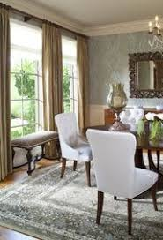 traditional dining room elegant without being rigid nuno dining room inspiration color inspiration