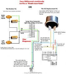 llv wiring diagram 91 wiring diagram llv wiring diagram 91 fe wiring diagramsllv wiring diagram 91 wiring library llv parts diagram llv