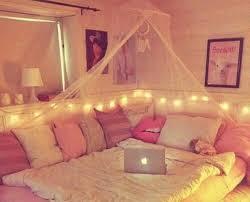 bedroom lighting pinterest. Cute Bedroom Lighting Pinterest