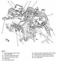 chevy blazer wiring schematic wiring diagram and schematic repair s wiring diagrams autozone