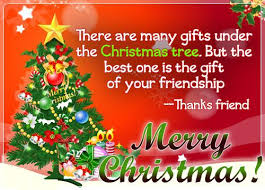 Christmas Blessing Quotes Magnificent 48 Christmas Quotes About Family Pelfusion