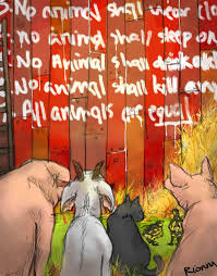 best animal farm images george orwell farms and animal farm 3 jpg 784atilde1511000 acircmiddot timeline photosfarm animalsgeorge orwellanimal