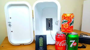 office mini refrigerator. How To Make A Mini Refrigerator For Your Desk/Office (Easy And 100% Real) Office B
