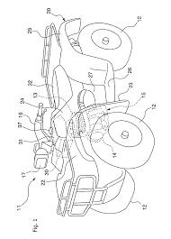 Bard heat pump wiring diagram