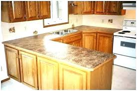 countertop sheets home depot laminate sheets how do you install laminate sheets fancy laminate sheets for