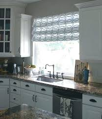 gray and white kitchen curtains grey kitchen curtains dark grey kitchen curtains beautiful grey and white