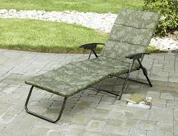 padded folding patio chairs. Full Size Of Chair Spin Prod Cushioned Folding Chairs Jaclyn Smith Cora Padded Chaise P Pads Patio G