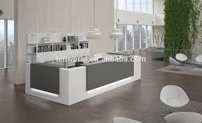 office furniture reception desk counter. Modern-office-furniture-reception-desk.jpg Office Furniture Reception Desk Counter O