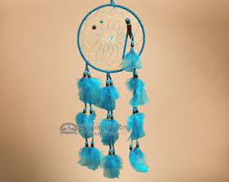 Dream Catchers Purpose Tarahumara Indian Dream Catcher 100 Turquoise dc100100 Mission Del 98