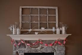 Decorate Old Windows Old Window Decor Inspire Home Design