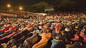 Image result for dawn anzac cove isis
