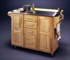 kitchen island cart industrial. Kitchen:Floating Kitchen Island Industrial Cart With Seating Designs