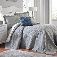 oversized king size blanket. Delighful Size Luxury Bedding Design With Smooth Oversized King Comforter Sets In Size Blanket R