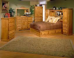 full size of packages ideas design morkels designs king furniture chests dresser handles ufo sets white