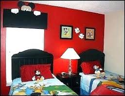 Bedroom Designs Games Interesting Decorating