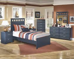 Rent To Own Bedroom Sets Luxury Beautiful Rent A Center Bedroom Sets How To  Benefit From