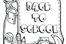 first grade coloring pages come back to school sheets free worksheets 5 math colo