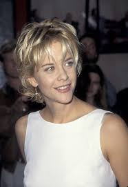 Hair Style Meg Ryan the beauty evolution of meg ryan 9style 5291 by wearticles.com