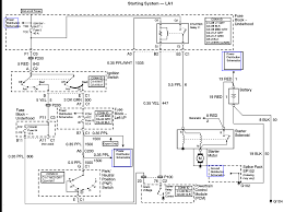 wiring diagram for pontiac grand am wiring wiring diagrams wiring diagram for 2003 pontiac grand am wiring wiring diagrams online