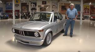 Engine Bmw 2002tii. Engine. Engine Problems And Solutions
