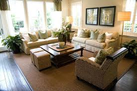 Two Different Sofas In Living Room Two Different Couches In Living Stunning Two Sofa Living Room Design Property