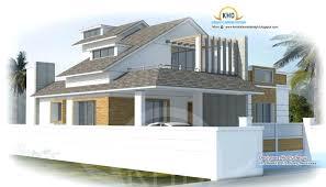 modern house plan kerala sq ft house plans style fresh beautiful modern house plans sq ft new modern home plans designs kerala