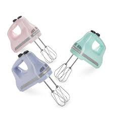 kitchenaid hand mixer attachments. hand mixers kitchenaid mixer attachments r