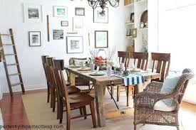 fall dining room table decorating ideas. Dining Table Ideas Decor Top Fall Room Decorating Thanksgiving