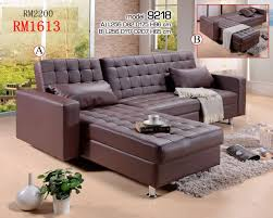Sofas Center : 40 Awful L Shaped Sofa Bed Pictures Design L Shaped for L  Shaped