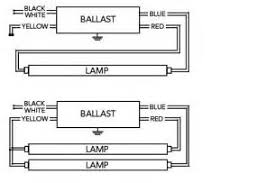 t12 wiring diagram t12 wiring diagrams lamp ballast wiring diagram