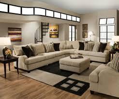 daniel s home center 56 photos 106 reviews furniture s 255 s euclid st anaheim ca phone number yelp