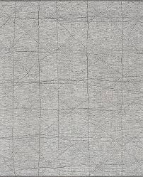 Carpet flooring texture Wooden Grey Carpet Texture Lovely Grey And Brown Area Rugs Lovely Brown Carpet Flooring Texture Photos 123rfcom Grey Carpet Texture Lovely Grey And Brown Area Rugs Lovely Brown