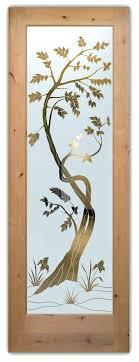 frosted glass doors sans art interior door sapling front bathroom manufacturers interior door with frosted glass