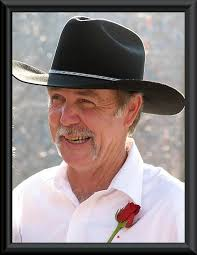 Contributions to the tribute of Lonnie Phelps | Welcome to Clarksvi...