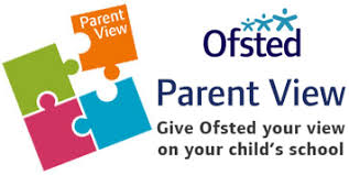 Image result for parent view ofsted