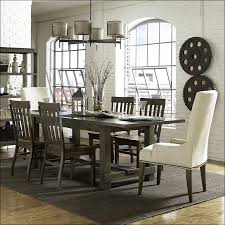 best furniture stores in chicago art van furniture reviews illinois furniture express outlet ashley furniture chicago