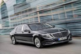 Free shipping on qualified orders. Mercedes Maybach S600 Mercedes Prices Premium Sedan Maybach S600 At Nearly Usd 190 000 India Com