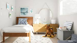 cool boy bedroom ideas. Interesting Boy Kids Bedroom Ideas And Cool Boy Bedroom Ideas I