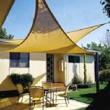 sun shade patio best 25 shades for patios ideas on within solar decorations 13
