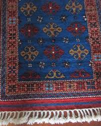 turkey home office. Annual DOBAG Rug Sale In Istanbul Turkey Home Office
