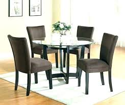 affordable dining table affordable dining table affordable round dining table table and chairs large size