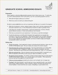 Resume Cover Letter Template Free Fresh 30 New Resume Cover Letters